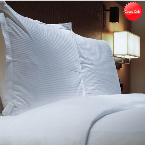 T316 100% Egyptian Cotton Tone on Tone Bed Sheets