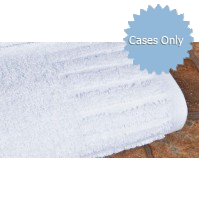 Grand Piano Key Hotel Towels