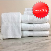 TREVISO™ Towels by Venus Group