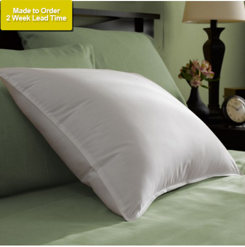 Restful Nights® Trillium® Pillow
