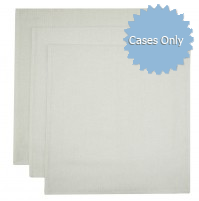 Huck Towels by American Dawn