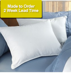 Restful Nights® Loves To Be Washed Pillow
