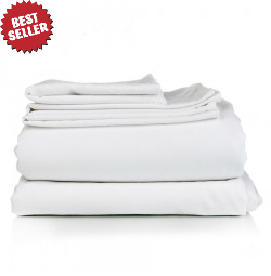 Oxford Super Deluxe Bed Linens T-300