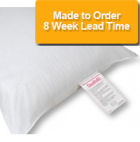 Qualofil II® Pillow