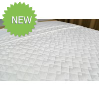 Massage Table Quilted Blankets