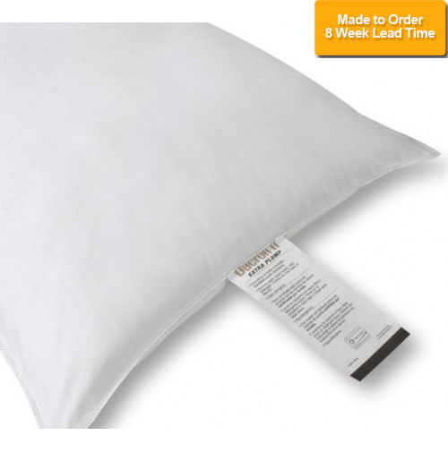 SUPER 8 Extra Plump Pillow