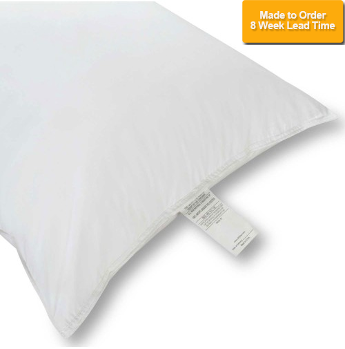 Ultra Down Pillow